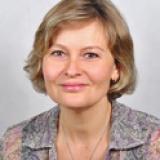 Ing. Hana Bartoňová