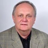 Ing. Jozef Zlevský