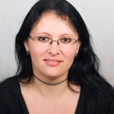 Jana Kliková